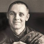Wisdom from Adyashanti