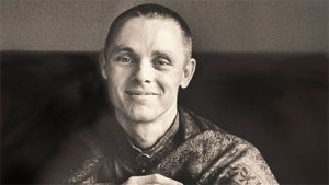 Adyashanti on Self-Enquiry and Ramana Maharshi's WHO AM I