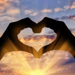 HOW THE MIND BLOCKS OUR DIVINE HEART